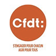 logo_cfdt_201290x115