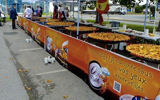 paella-geante-crop-u8515